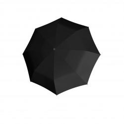 Magic XL  - partnerský plně automatický deštník
