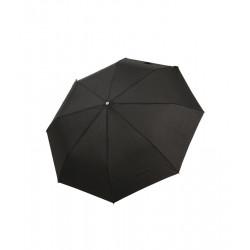 Gran Turismo Carbon - pánský plně automatický deštník