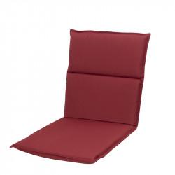 HIT UNI 8833 nízký – polstr na židli a křeslo
