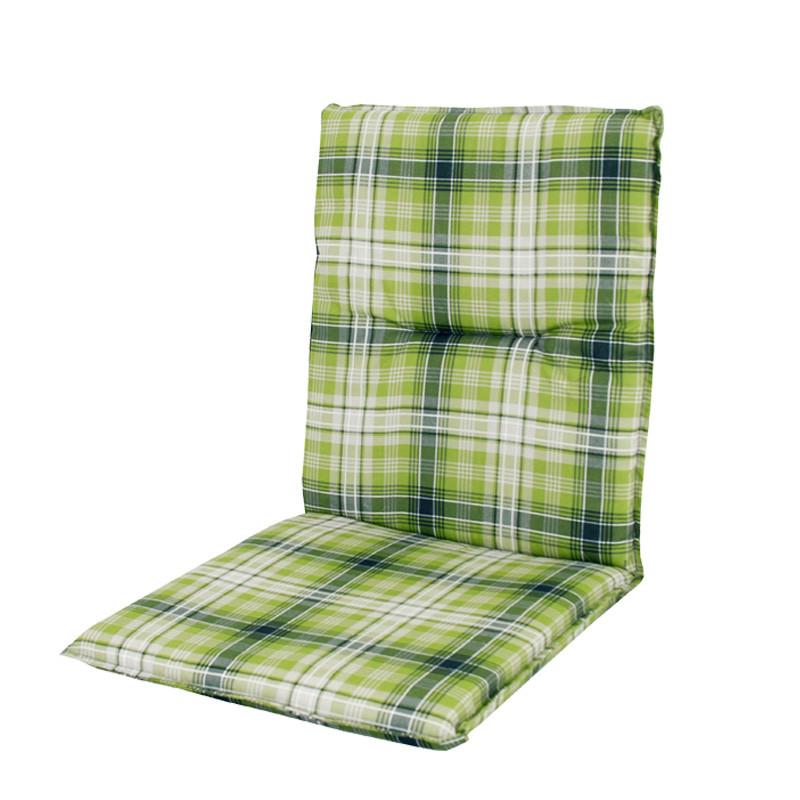 SPOT 5900 nízký - polstr na židli a křeslo