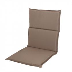 HIT UNI 7846 nízký – polstr na židli a křeslo