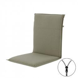 EXPERT 2429 střední - polstr na židli a křeslo