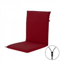 EXPERT 2428 střední - polstr na židli a křeslo
