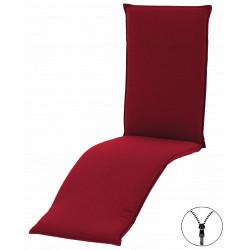 EXPERT 2428 relax - polstr na relaxační křeslo
