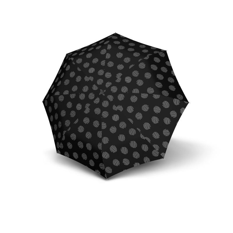 Mini Fiber SU - dámský skládací deštník