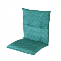 LIVING 2908 střední - polstr na židli a křeslo