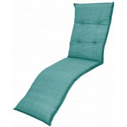 LIVING 2908 relax - polstr na relaxační křeslo