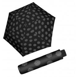 Fiber Havanna Soul - dámský skládací deštník