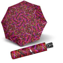Fiber Magic - Expression - dámský plně automatický deštník