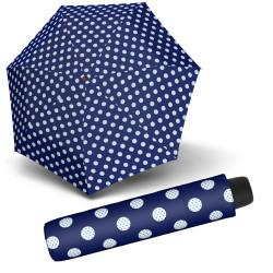 Hit Mini Baloon - dámský skládací deštník