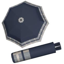 Fiber Mini Timeless - dámský skládací deštník