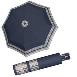 Fiber Magic Timeless - dámský plně automatický skládací deštník