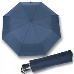 Mini Fiber Uni - dámský skládací deštník
