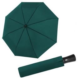 Fiber SUPERSTRONG - plně automatický pánský deštník