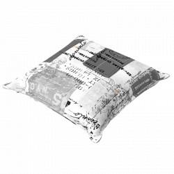 LIVING 2115 - dekorační polštářek  45x45 cm