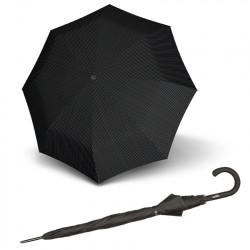 Men Automatic - pánský holový vystřelovací deštník
