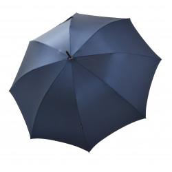 Knight AC - pánský vystřelovací holový deštník