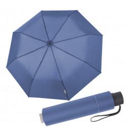 Tambrella Daily Tamaris - dámský skládací deštník
