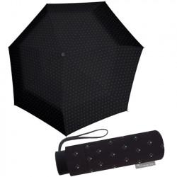 Tambrella Mini 7- dámský skládací deštník
