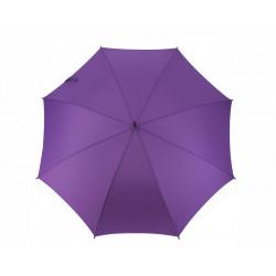 Hit Long Automatik - dámský holový vystřelovací deštník