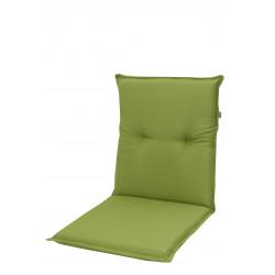 LIVING HIT 7836 nízký - polstr na židli a křeslo