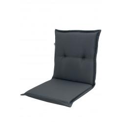 LIVING HIT 7840 nízký - polstr na židli a křeslo