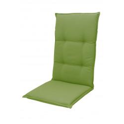 LIVING HIT 7836 vysoký - polstr na židli a křeslo