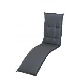 COMFORT 7840 relax - polstr na relaxační křeslo