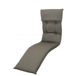 STYLE 7777 relax - polstr na relaxační křeslo