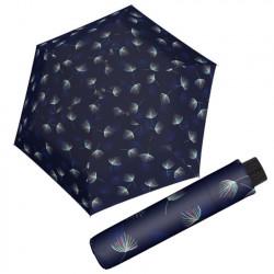 Fiber Havanna Desire - dámský skládací deštník