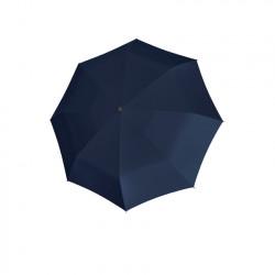 Take IT - pánský/dámský skládací deštník