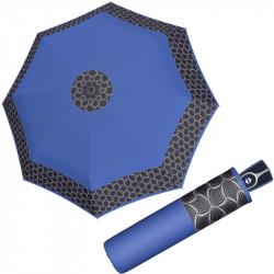 Fiber Magic STYLE – dámský plně automatický deštník