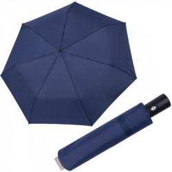 Tambrella Auto - dámský plně automatický deštník