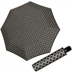Fiber Magic Specials ANIMALS – dámský plně automatický deštník