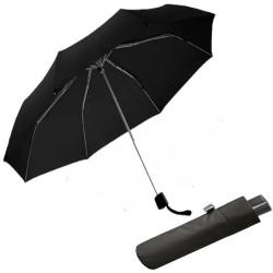 Fiber Alu Light - dámský skládací deštník