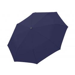 Carbonsteel Magic - dámský plně automatický skládací deštník