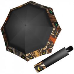 Modern Art WILDLIFE - dámský plně automatický deštník