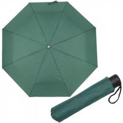 Mini Xmas Red Xmas - dámský skládací deštník