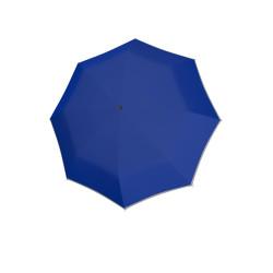 Kids Mini LIGHT UP BLUE- dětský skládací deštník