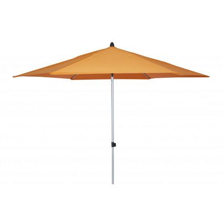 PUSH UP 300 cm – naklápěcí slunečník