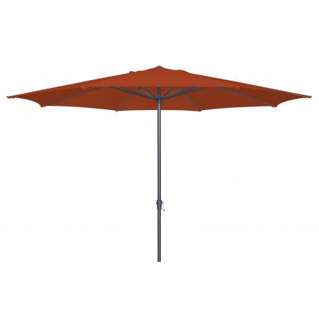 Slunečník BASIC LIFT 300 cm