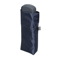 Fiber Handy Uni - Ultralight - dámský mechanický skládací deštník