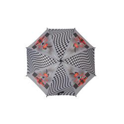 Doogy Formule - dětský holový deštník