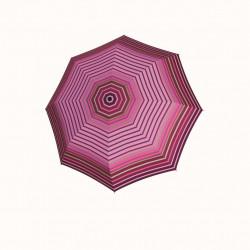 Mini AC Derby Line Up - dámský vystřelovací deštník