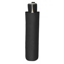 Mini Fiber černý