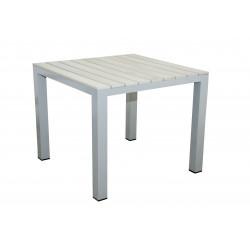 Stůl GENUA 90x90 cm
