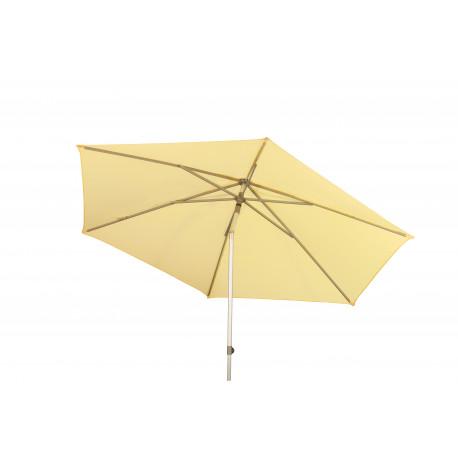 ACT PUSH UP 310 cm – naklápěcí slunečník