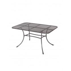 Stůl SAVENA 145x90 cm