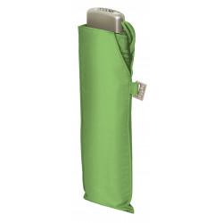 Slim Uni - dámský mechanický skládací deštník