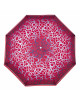 Mini Hit - dámský mechanický skládací deštník